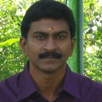 Saravanan D.