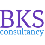 BKS Consultancy