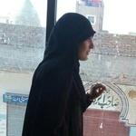 Zantasha Liaqat