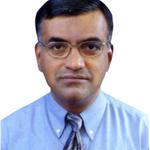 Rangarajan K.