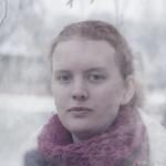 Katrina Slomczynski