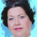 Galina M.