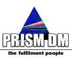 Prism DM ..