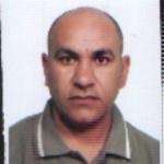 Abdulrazaq A.