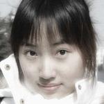Qian S.