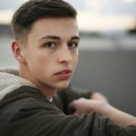 Sergiu B.'s avatar