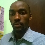 Fred Nyaga