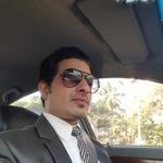 Gaurav I.