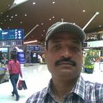 RAZI AHMED S.