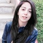 Nawaal S.'s avatar