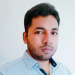 Debu Kumar B.