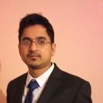 Md Ashraful A.
