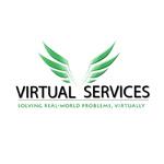 Virtual S.
