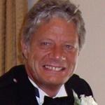 Graham M.