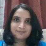 Rathi Santhosh