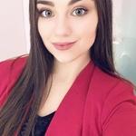 Izabell S.'s avatar