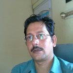Kamal L.