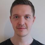 Tom B.'s avatar