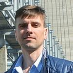 Andriy Guryev