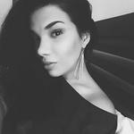 Mirella K.
