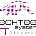 Tech T.