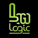 LogoLogic D.