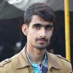 Usman Arif