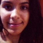 Yasmin L.
