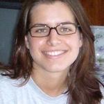 Monica W.