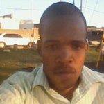 Mpho N.