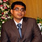 Hamayeet Uddin C.