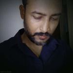 Md Sarwar