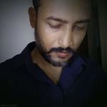 Md Sarwar H.