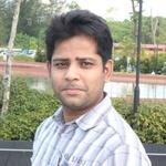 Shahid Pervaiz M.