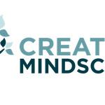 Creative Mindscape Ltd