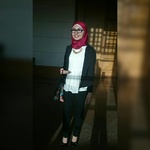 Nourhan
