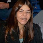 Marcia T.