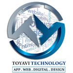 Toyavi T.