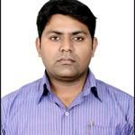 Phaniraj Sharma