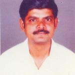 Premkumar S.