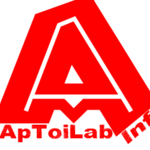 ApToiLab