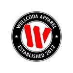 Wellcoda A.