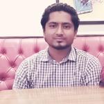 Aminul's avatar