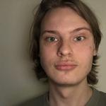 Markus G.'s avatar