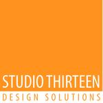 Studio T.