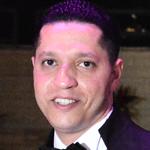 Mahmoud M.'s avatar