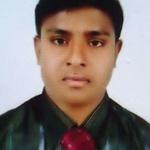 Akramul