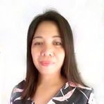 Melba Pahinag