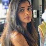 Sakshi's avatar