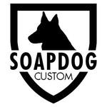 Soapdog C.